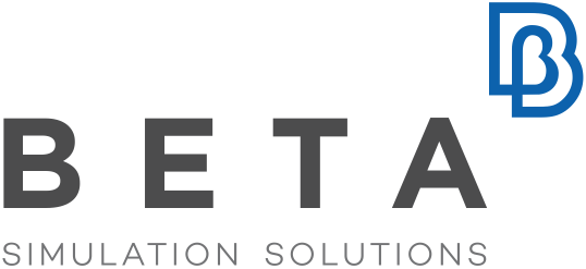 BETA Simulation Solutions