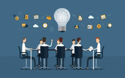 How-to-Conduct-More-Effective-Meetings