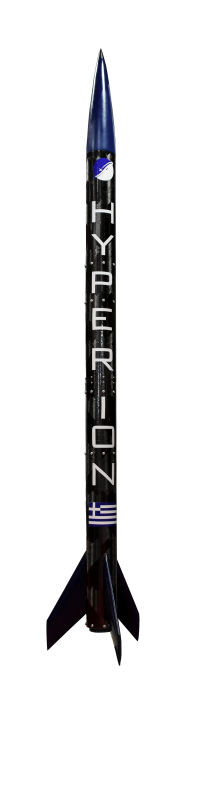 hyperion png